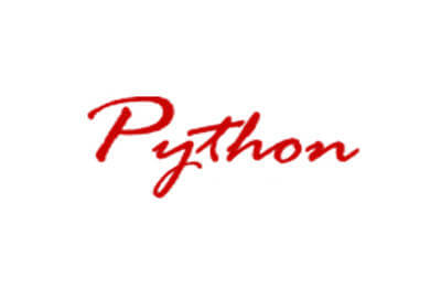 Python Systems