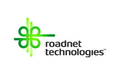 Roadnet Techologies