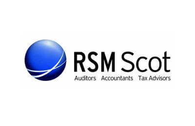RSM Scot