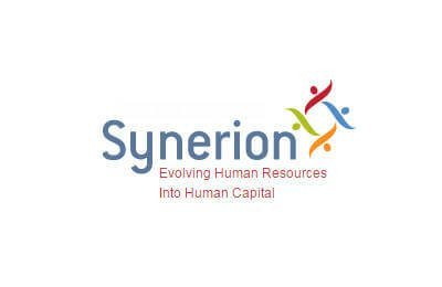 Synerion