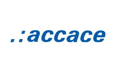 ACCACE OUTSOURCING