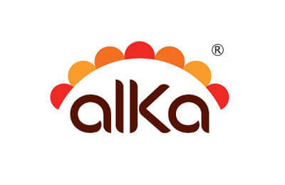 Alka Trading Co