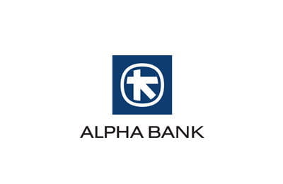 Alpha Bank Romania