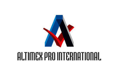 Altimex Pro International