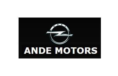 Ande Motors