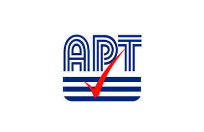 APT Resources & Services