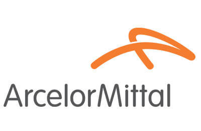 ARCELORMITTAL TUBULAR PRODUCTS ROMAN