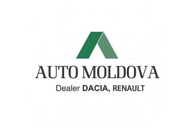 auto-moldova