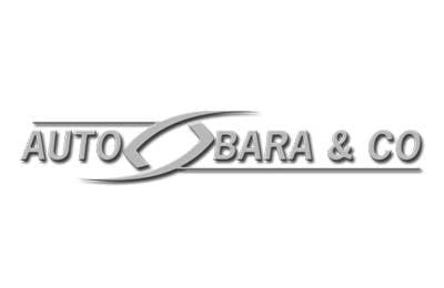 Autobara & Co