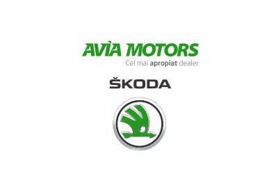 avia-motors