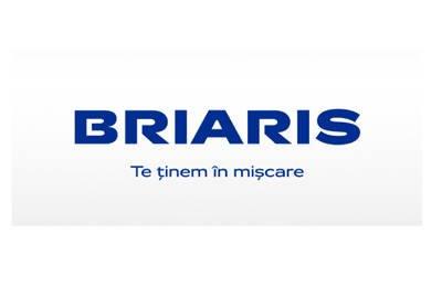 Briaris Ind