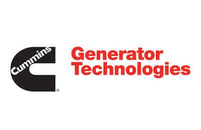 Cummins Generator Technologies Romania