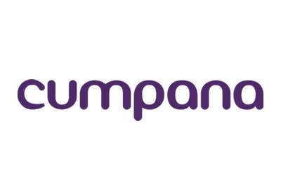 Cumpana 1993