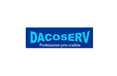 Dacoserv