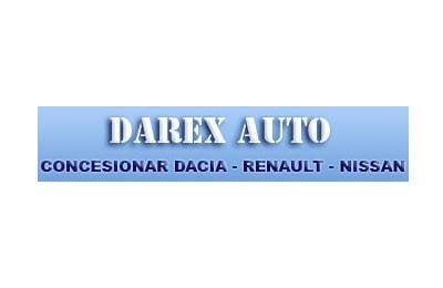 Darex Auto