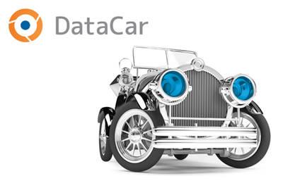 datacar-new