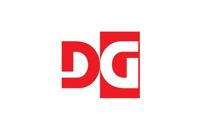Distrib Grupexim