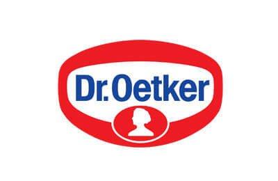 DR. OETKER RO