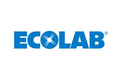 Ecolab Romania