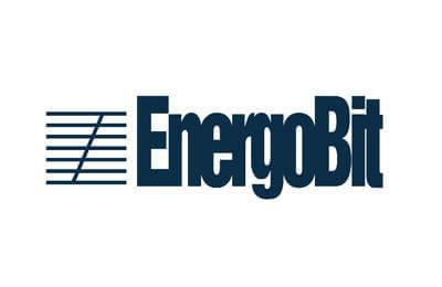 Energobit