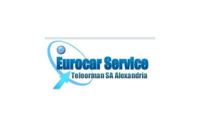 Eurocar Service Teleorman