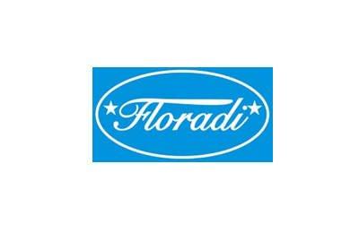 Floradi Prod Com