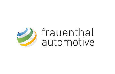 frauenthal-automotive