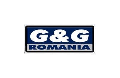 G & G Romania