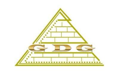 G.D.G. Comprod