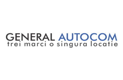 General Autocom