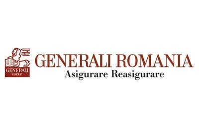 GENERALI ROMANIA ASIGURARE REASIGURARE