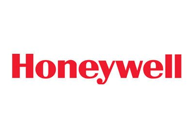 HONEYWELL LIFE SAFETY ROMANIA