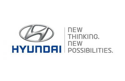 Hyundai Auto Romania