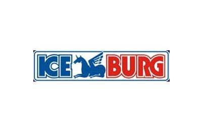 Iceburg Company