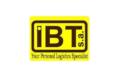 International Business Transport