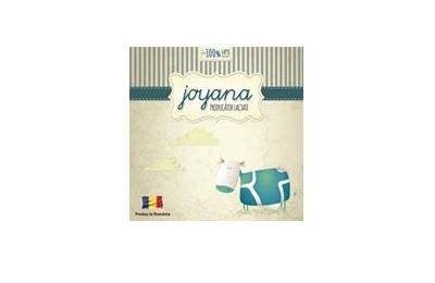 Joyana Sales
