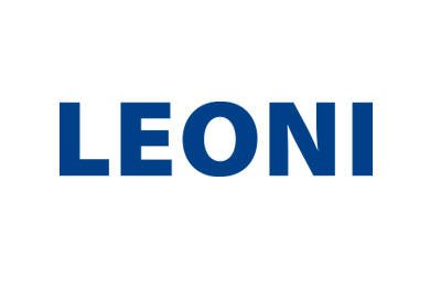 Leoni Wiring Systems Ro