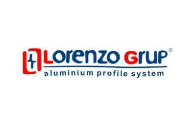 lorenzo-grup