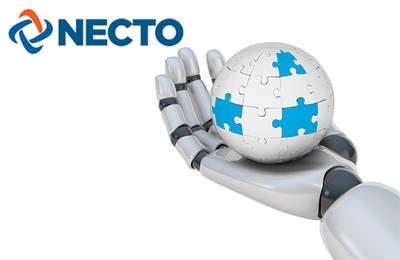 necto-new
