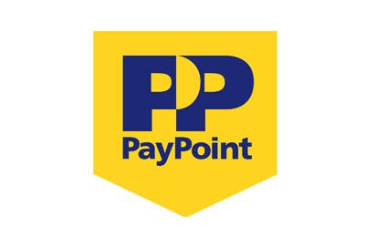 Paypoint Services