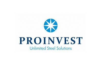 Proinvest Group