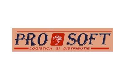 prosoft-cl
