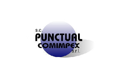 Punctual Comimpex