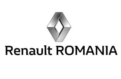 Renault Commercial Roumanie