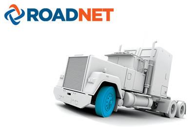 roadnet-new
