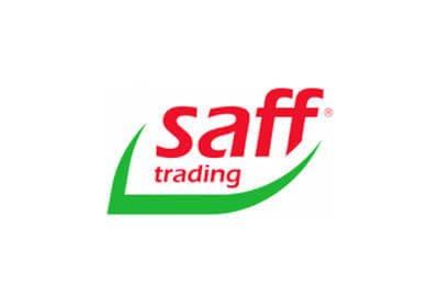 Saff Trading