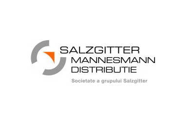 Salzgitter Mannesmann Distributie
