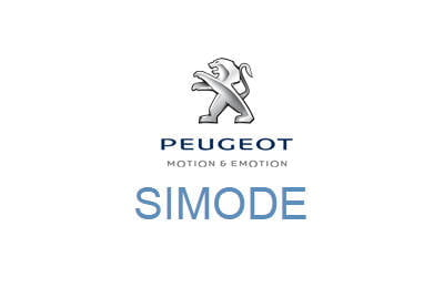 Simode Impex