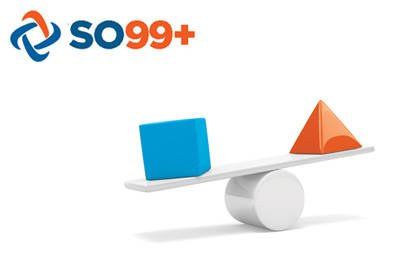 so99-new