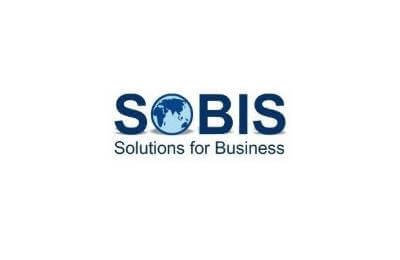 sobis-solutions